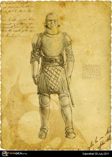 knight_WEB.jpg.dba1195b9db0fbaf972e11893c2c36e6.jpg