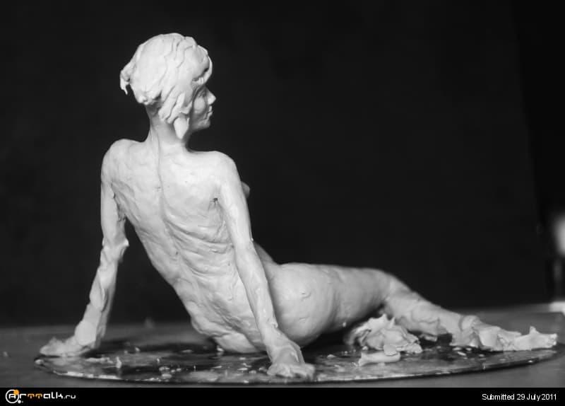 sculpt_005_by_pyzzmon-d41zsy1.jpg.17da5f80368aa8d6ca27df7de458df43.jpg
