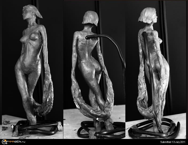 sketch_sculpt_002_by_pyzzmon-d3i3zv1.jpg.e984d9d2332c82e7cb467834cff11f8c.jpg
