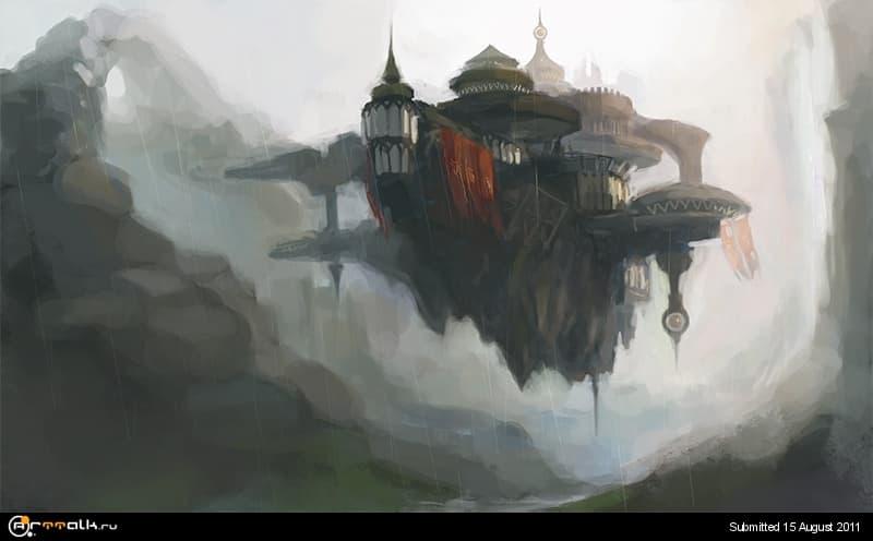 Castle_by_Tabnir.jpg.445c10f5d49b0b7d3edf326633c9c73d.jpg