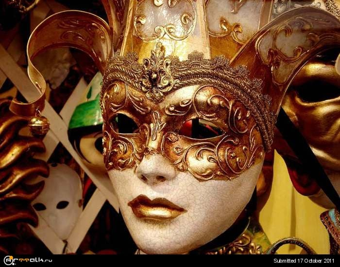 78094510_4278666_Venetian_Ball_Mask.jpg.6fbd08a93812c41d3de5b8fbcb8fca6c.jpg