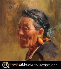 Tibet.jpg.055025a416fc79c381d479e05827164f.jpg