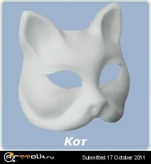 m_kot_318x318-300x300.jpg.1f1e59b668d06024971b486cfd2edc37.jpg