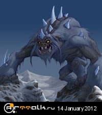 5a9831e73ff0d_IceCreature.jpg.716dd0e4e008ad5339119f82d3a532f0.jpg