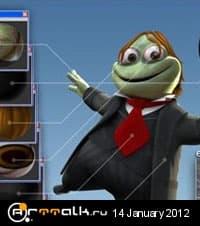 Froggy.jpg.4acbf0923f695255b019b61723212354.jpg