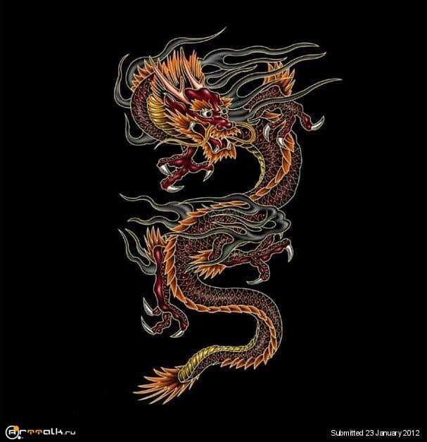 dragon_10.jpg.da3cd9e72304658df51ba426e4c9dc57.jpg