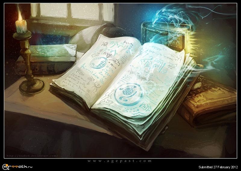 spell_books_by_tsabo6-d36v4sp.jpg.abafc76509f9fff297f7dd1121854838.jpg