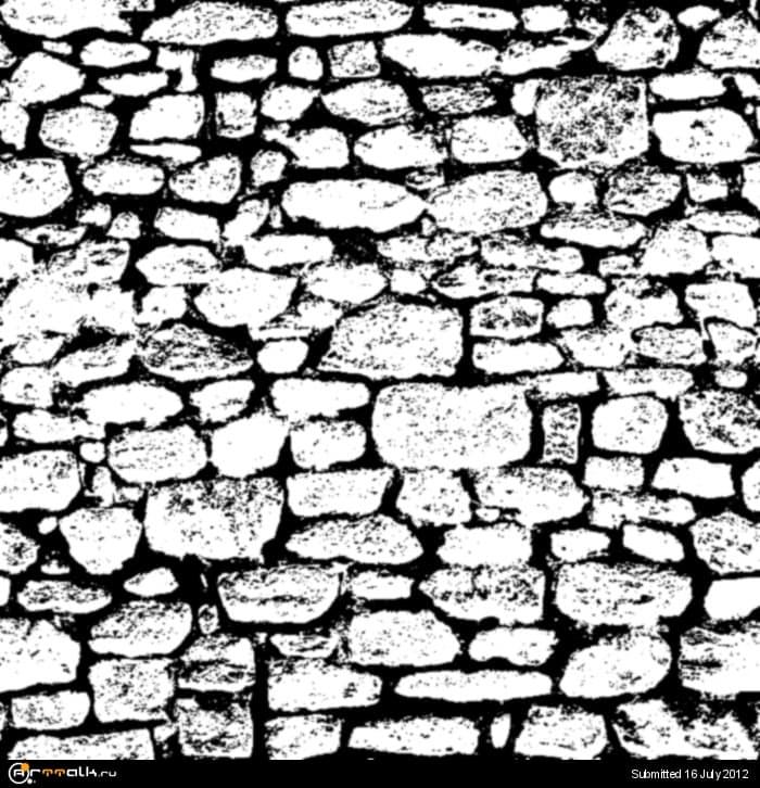 brick1_disp.jpg.4b16bb35897d8b4b785cae9388345d16.jpg