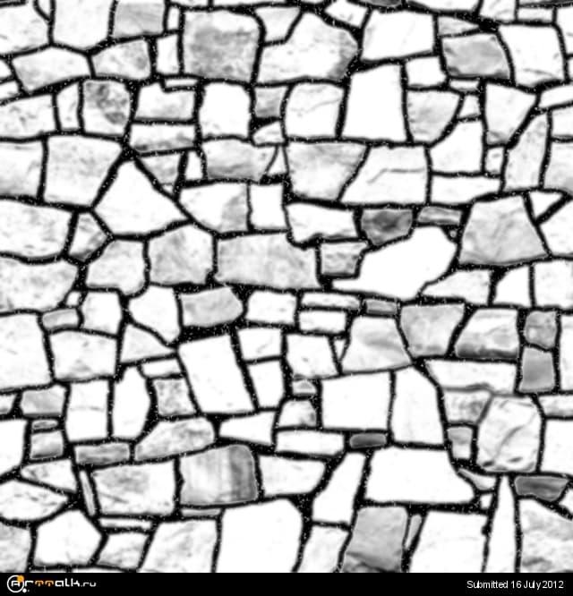 brick2_disp.jpg.2a4a1befd951f7c7757a18c310ab6246.jpg