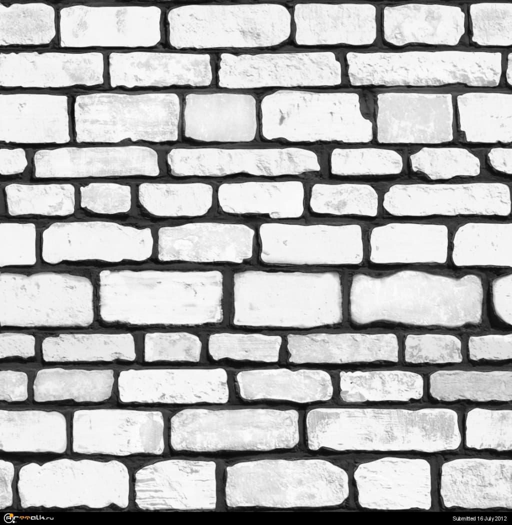 brick3_disp.jpg.8e7933642eeccc9a4c94fcbe10368339.jpg