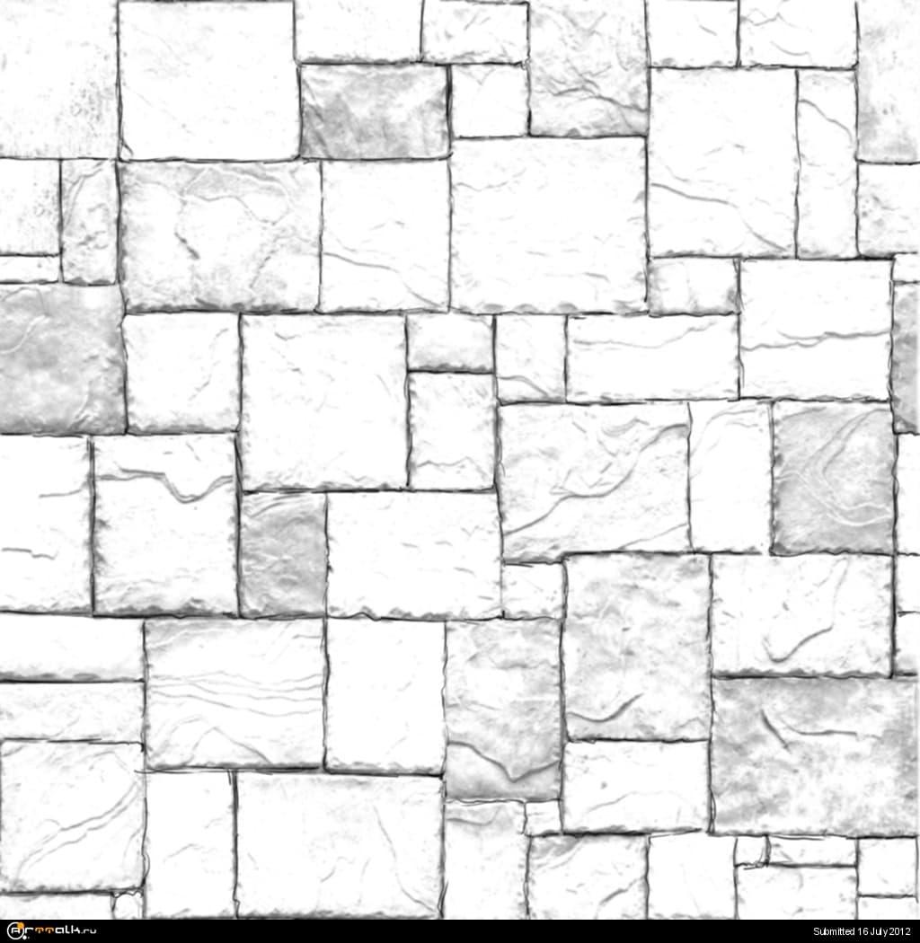 brick4_disp.jpg.c51f791195a34e27d0ee05b3d6521766.jpg