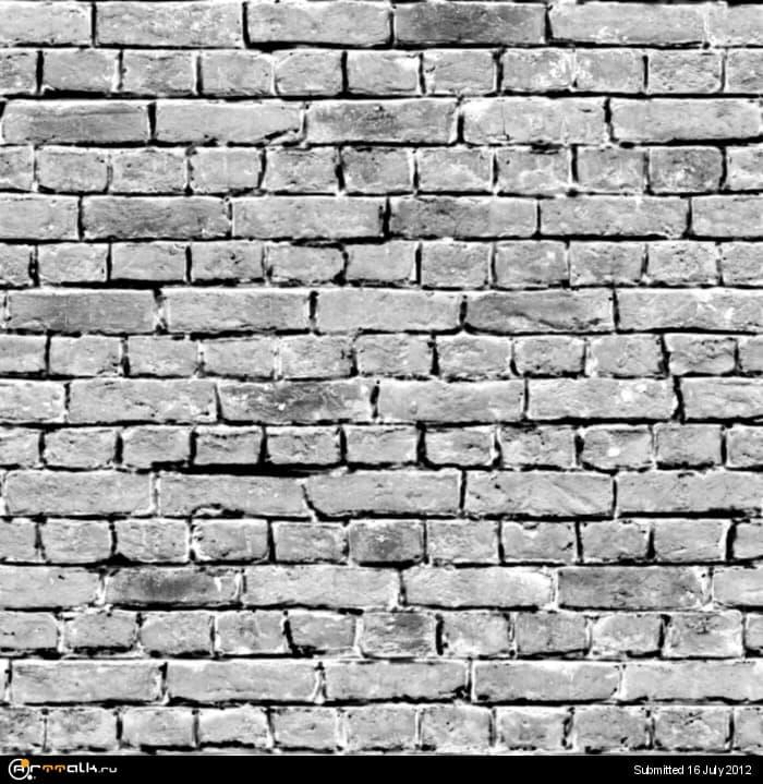 brick5_disp.jpg.71d9308b10ec6614ab7e16399bddace1.jpg
