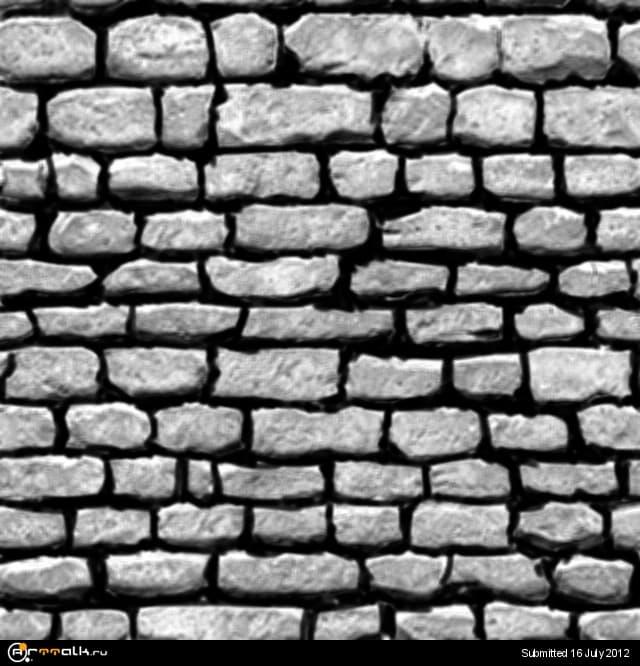 brick6_disp.jpg.77eadee9752ceea7443ae4ea4e515833.jpg