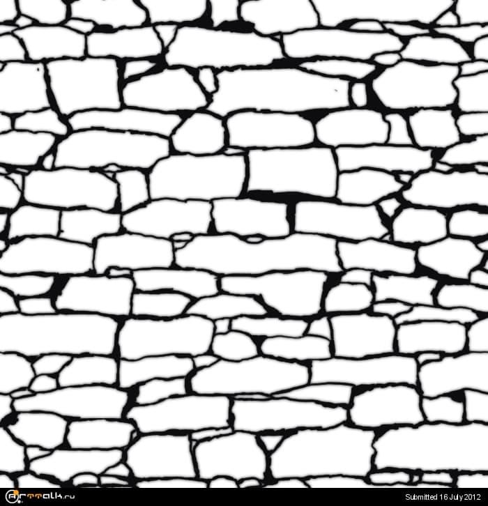 brick8_disp.jpg.fda369f8e8817d477a94e914b7d01bee.jpg