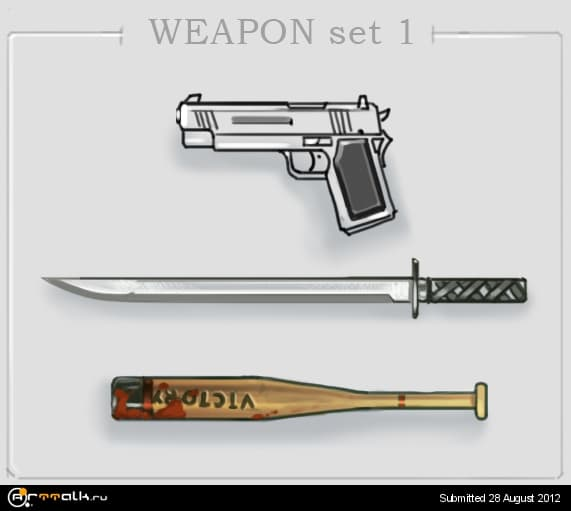Weapon_set1.jpg.29b99ceacaa46219c3b2854d83eaf0b4.jpg