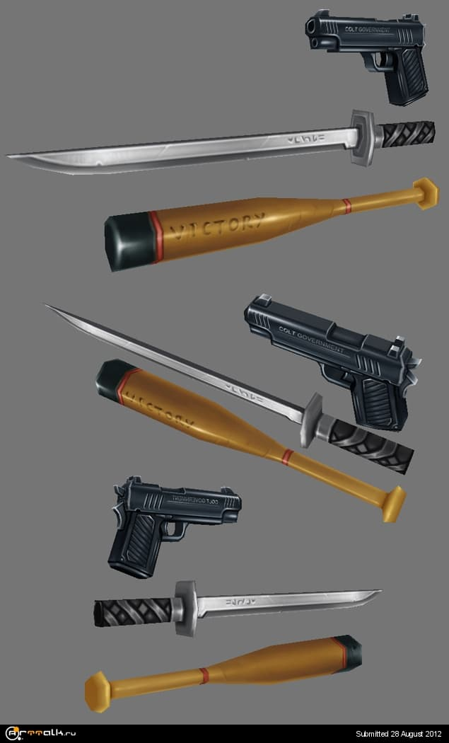 Weapons_set1.jpg.dee6b0a150cdb9a8aeb68a3989934769.jpg