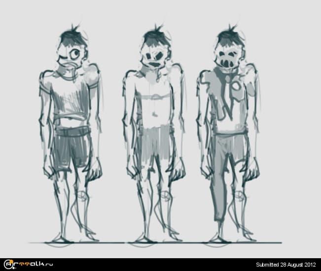 Zombies_00.jpg.8eafa9d2b1601537b6968e97cbe3b7b4.jpg