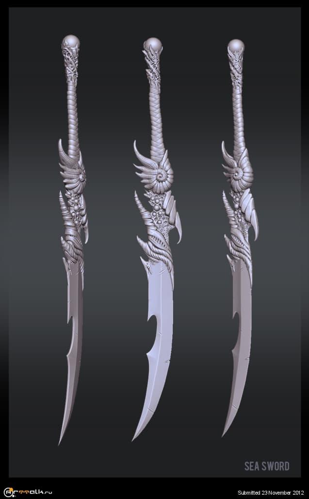 sea_sword.jpg.ea39cda9a33ca5f2236dafe46877e9c9.jpg