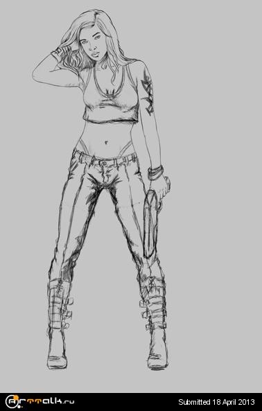 Wargirl_02.jpg.350f8d037666926a1e4f8915dfa26b57.jpg