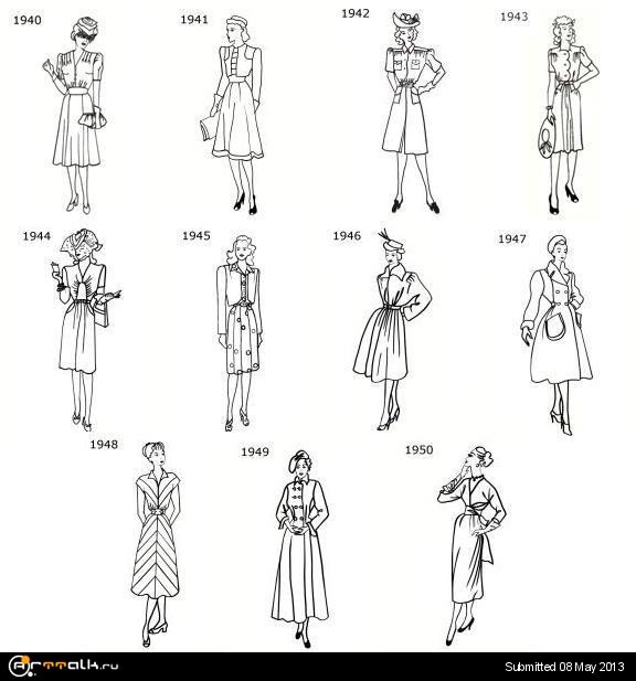 1940-50(1).jpg.6e44cef2063745678b842cbda59136ff.jpg