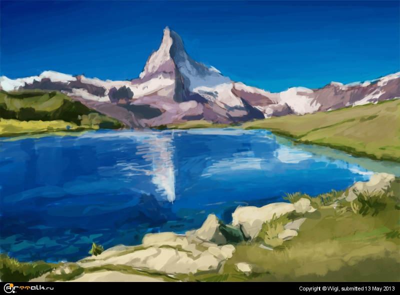 landscapestudy1_by_w1gl-d641jl5.jpg.b910f2d65796551f38bd5a62a9ed491a.jpg