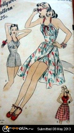 lovely-vtg-1940s-playsuit-skirt-sewing-pattern-14-32_360358865199.jpg.2402fabc73dff90839b05dc26476c599.jpg