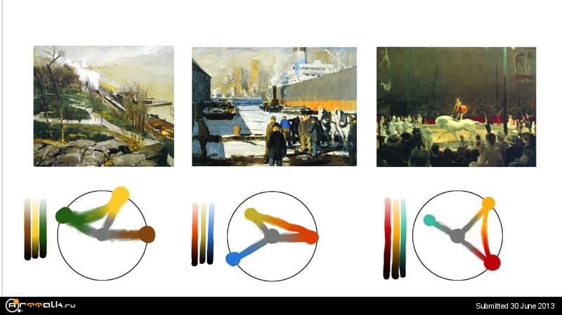 14_Bellows_limited_palette.jpg.077f4f79fc1609a7864fb112421644b9.jpg