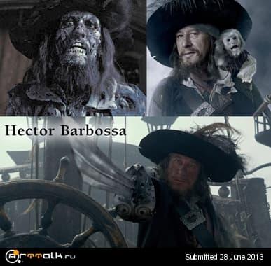 HectorBarbossa_1.jpg.924614eb4c9abbdcffdfd9243ed10c31.jpg