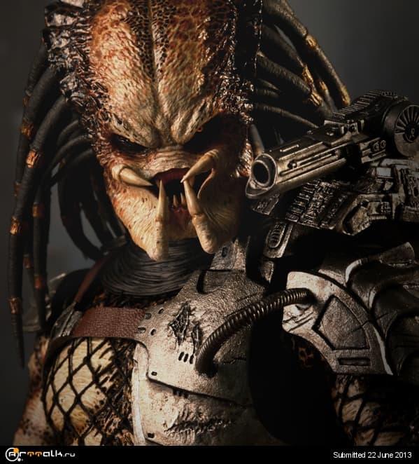 MF_Predator.jpg.013ca86e585b8f8941a0df70e49ce798.jpg