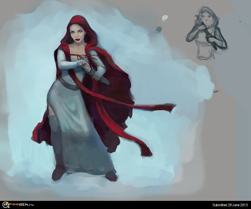 Red-Riding-Hood-2-Recovered.jpg.febc7bd6d6c23392693b790f2718f4ad.jpg