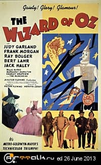 The-Wizard-Of-Oz-1939.jpg.a5703500a1b7360b2de9b356e228d6e1.jpg