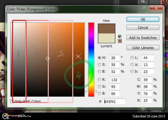 arttalk_7.jpg.64fd29112283a0e5202ad29e56ce2d1e.jpg