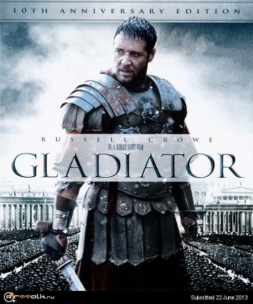 gladiator2(1).jpg.84e201edfff65d350de935eafb17ab31.jpg