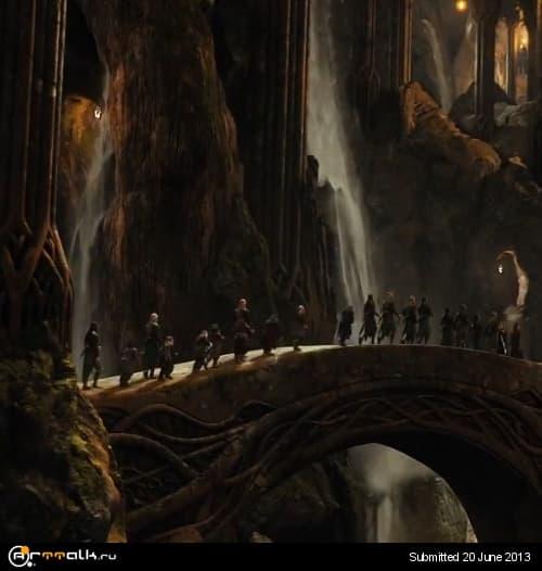 kadry-s-cifrovymi-dvoinikami-v-trilogii-hobbit-02.jpg.60904bf6cf4d47c7775f95e833936a45.jpg