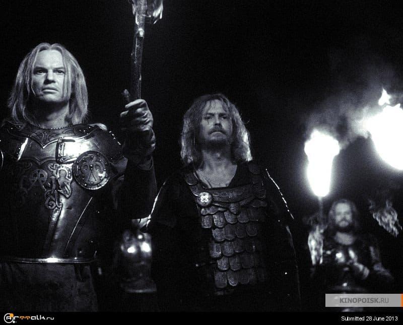 kinopoisk.ru-The-13th-Warrior-15297.jpg.c33348ddf5b4fb542d369f7e10a40b49.jpg