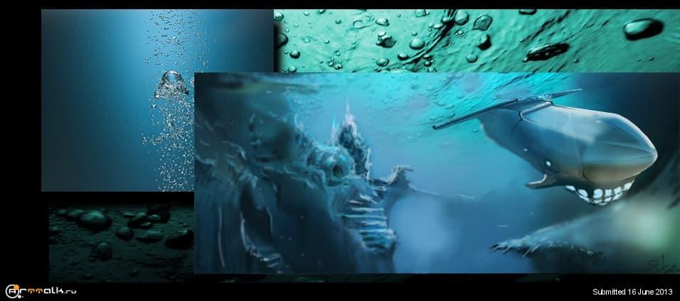 underwater.jpg.c466b1472d676d0312d6c33f4fdd0ab9.jpg