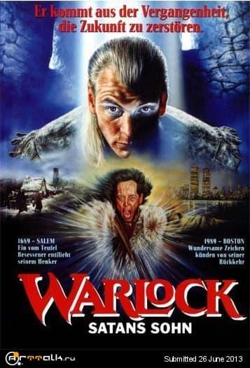 warlock1989.jpg.ab6f8608d16bd57e1756746e8c846105.jpg