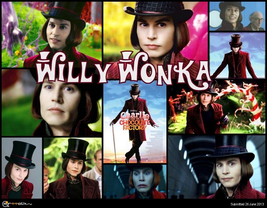 willy_wonka_1_by_vanessagiratina-d4sdsdi.jpg.1e0f73c2da14a54d713e41f4d504927b.jpg