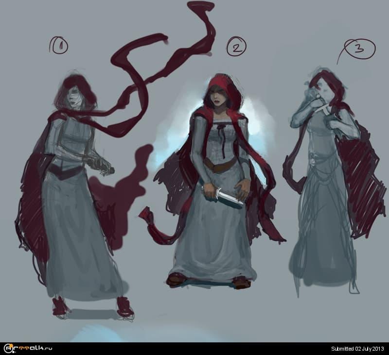 Red-Riding-Hood-2-Recovered-2.jpg.322d74a455df5da9c63cb5d37496a81d.jpg