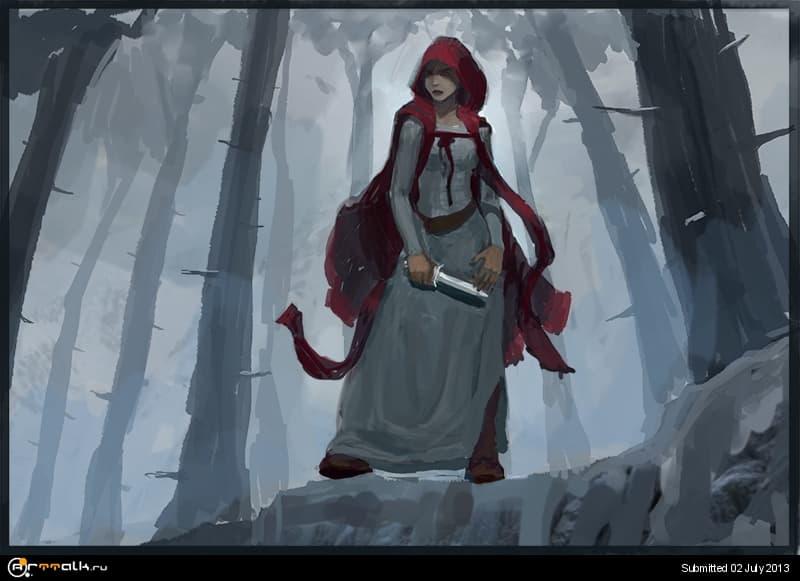 Red-Riding-Hood-3-Recovered.jpg.042b2149c80a9cf293c635151acd8e61.jpg
