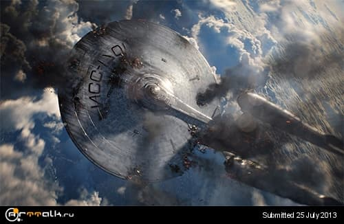 Star-Trek-Into-Darkness-izobrajenie-renderili-Arnold-v-ILM.jpg.7ed1695232a9efedfe48b5bce518210c.jpg