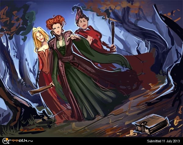 The-Sanderson-Sisters_sketch.jpg.947a2da9d99cdb765fcd3a4149c68c54.jpg