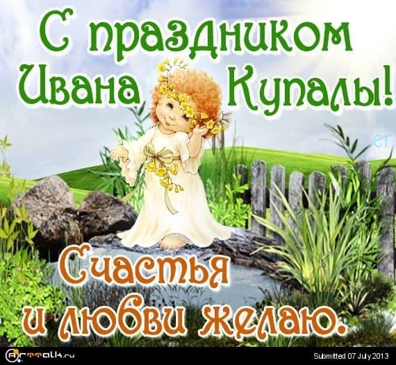 UbgxmwZcVQE.jpg.5fdf78e20480f464124969575f87b1f1.jpg