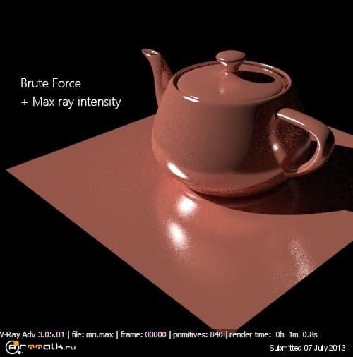 brute-force-max-ray-intensity-vray-3.jpg.058c379ce872b6d7504dea82fa1c8935.jpg