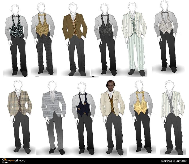 costumesVARIATIONS1.jpg.894801338d728d2fd5e707dd9bce8ffe.jpg