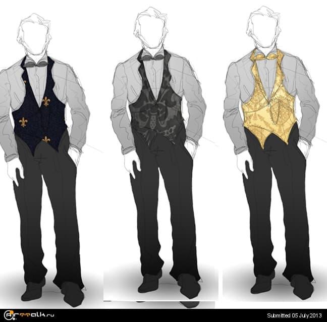 costumesVARIATIONS2.jpg.dbb4b637b81fe570479453f48024887c.jpg
