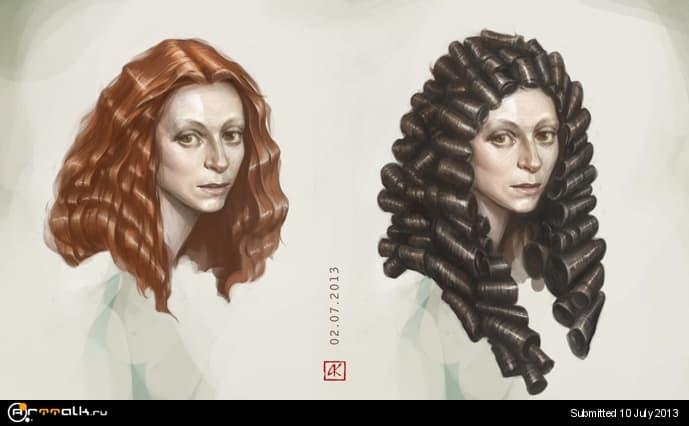 tildas_portrait_hair_sborka___.jpg.c623ad822ad50b2359ad940922b89234.jpg