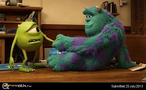 universitet-monstrov-render-RenderMan-Pixar.jpg.786d75a6c19eb3ea05b81e51966c8a66.jpg
