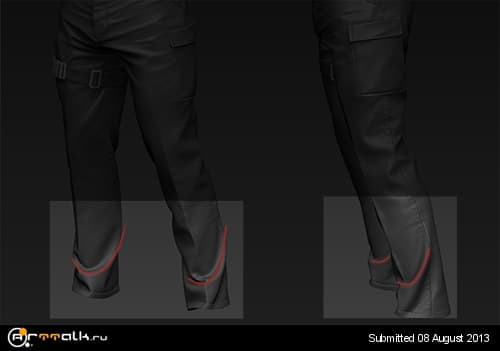 folds.jpg.399d46c3000234e566d48afe19f8c005.jpg