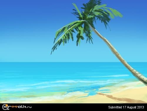 sea.jpg.d479e8046c1ad9be7435285cd64ddfba.jpg